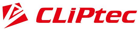 Cliptec.com