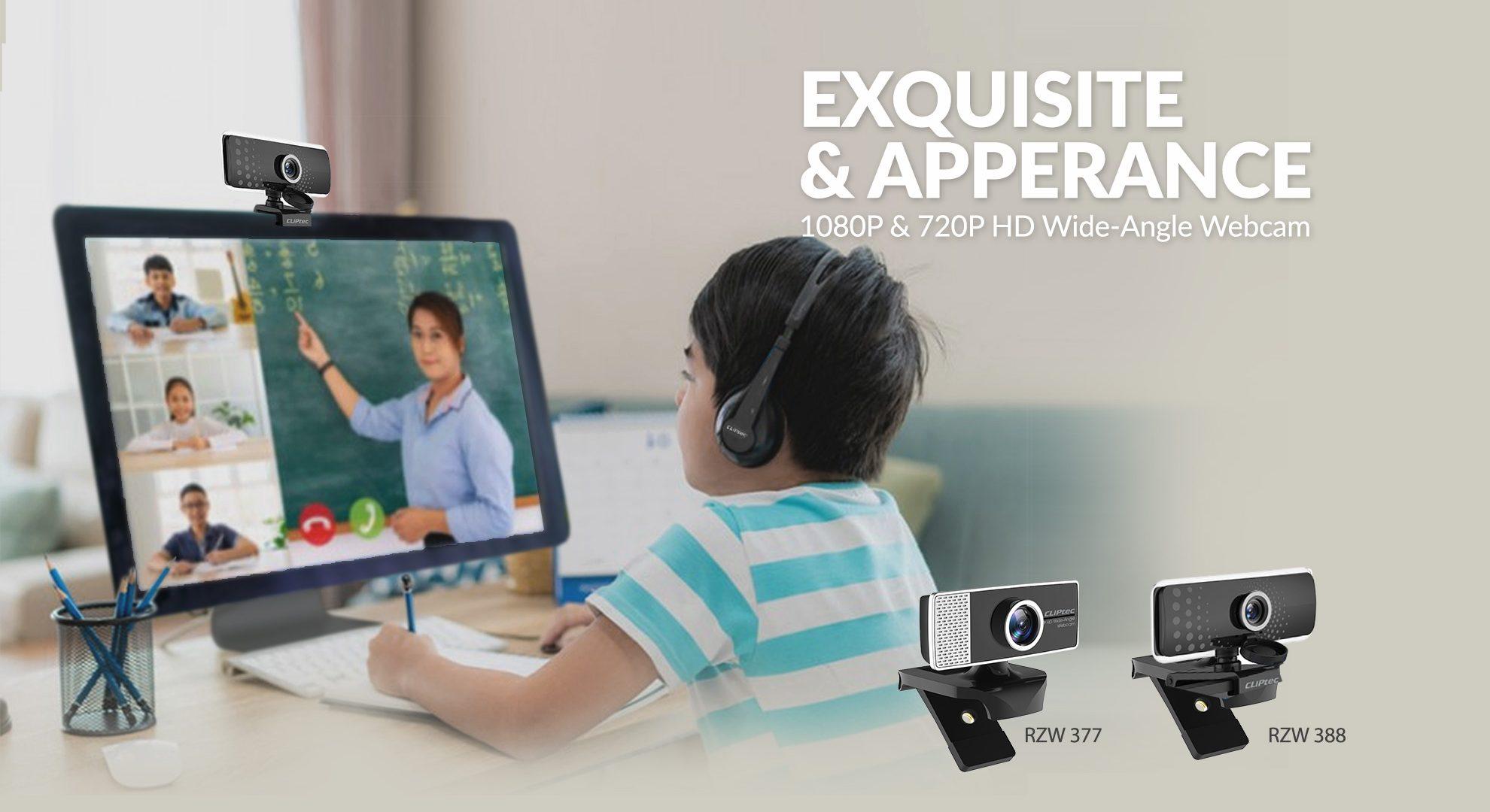 Cliptec-slide-2---webcam