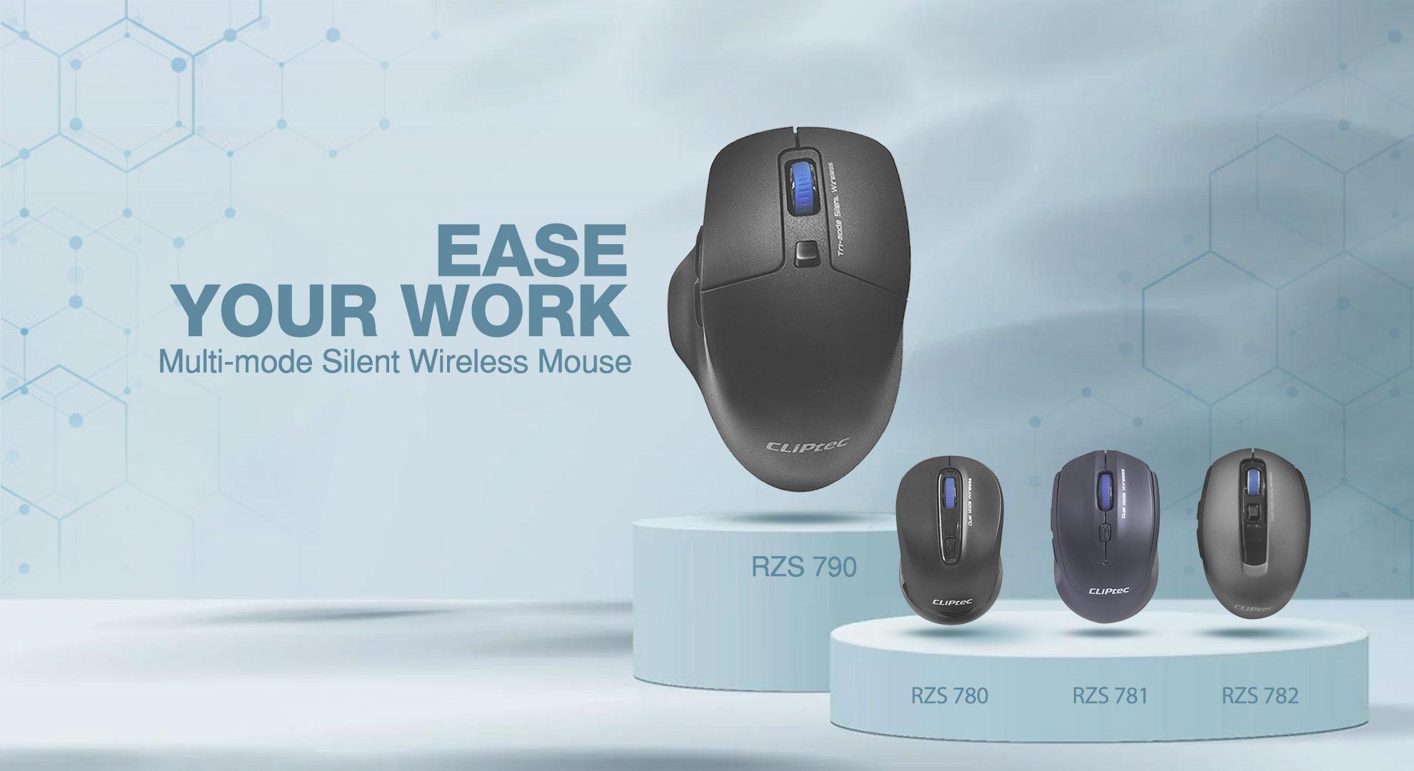 Cliptec-slide-3-(mouse)