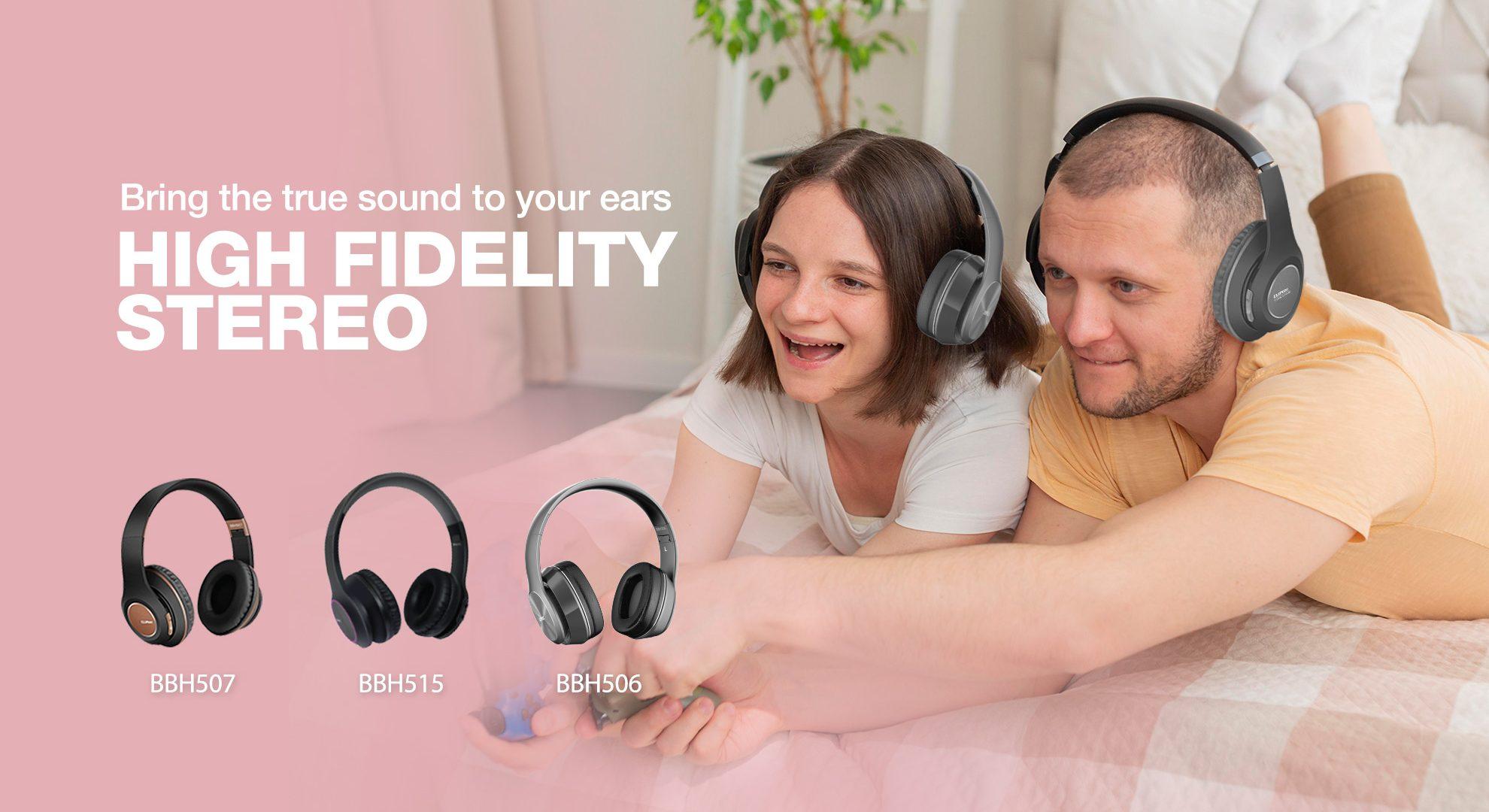 Cliptec-slide-4-headphone