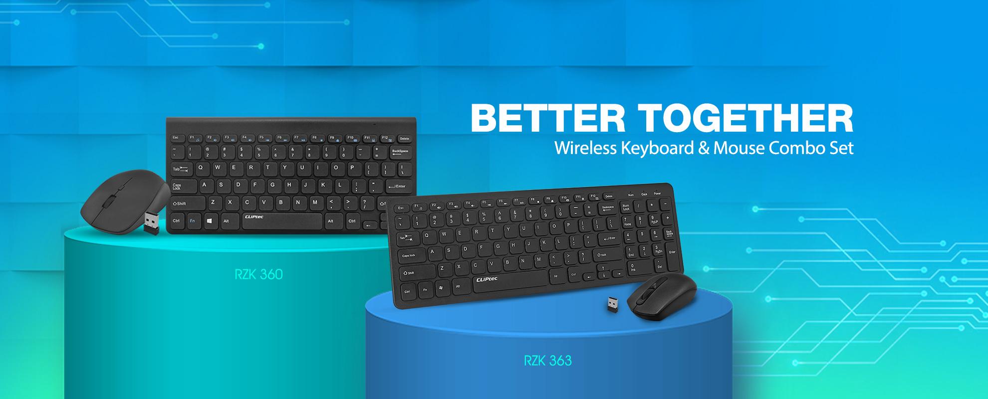 slide2-keyboard---(wireless)